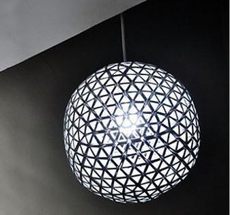 lampadari brico sogno immagine spaziale